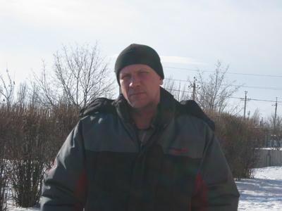Знакомства дворянками знакомства самарская область город октябрьск
