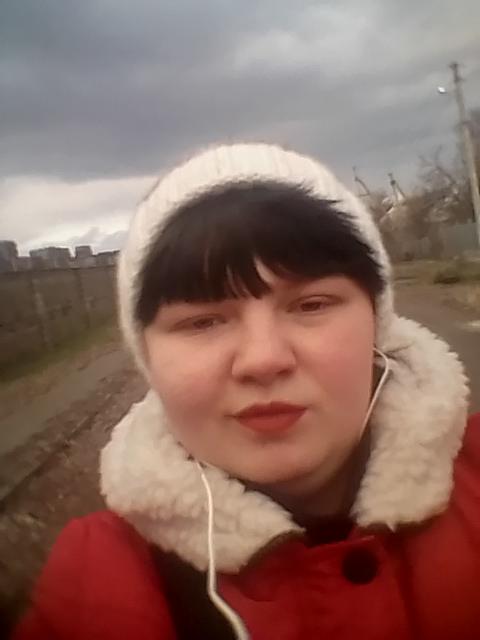 Знакомства Г.синельниково Днепропетровской Обл