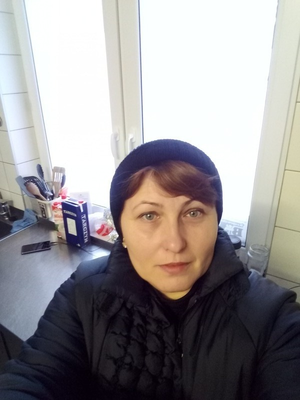Сайты Знакомств Тернополь