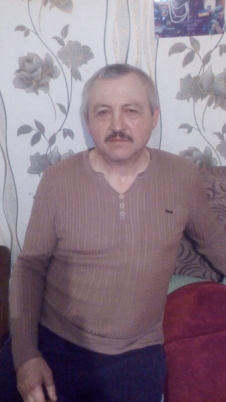 Знакомства мехаловского раёна одескай области для брака