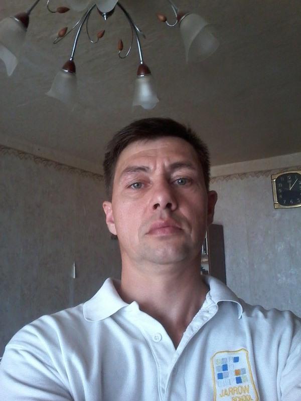 Харьков область и знакомств сайт харьковская