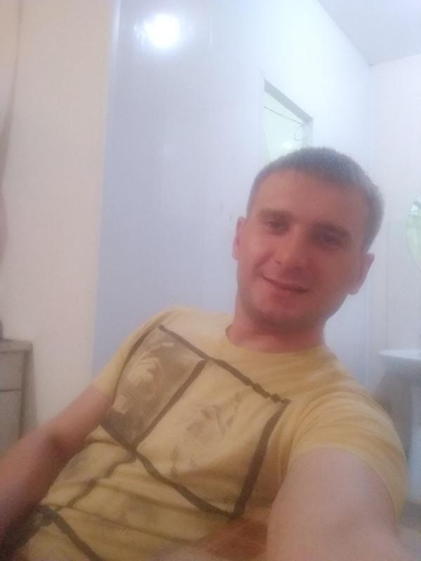 Сайты Знакомств Города Краматорска